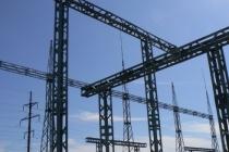 Крупнейший инвестор планирует реализовать в Липецкой области инфраструктурные проекты в сфере водоснабжения и энергетики