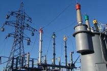 Липецкие энергетики построят подстанцию для индустриального парка за 110 миллионов рублей