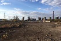 Промзону Липецкого тракторного завода могут «реинкарнировать» в автодром