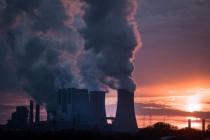 «Липецкцемент» и филиал «Данона» попались на нарушении закона об охране атмосферного воздуха