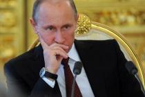 Слух: Кремль недоволен Олегом Королевым