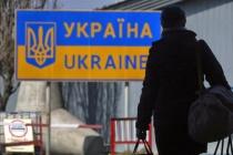 Поток граждан в Липецкую область из Украины нарастает