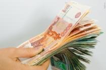 Подрядчик пытался «развести» «Липецкоблводоканал» на 5 млн рублей