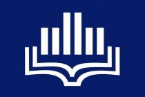 Судьбу ректора липецкого педуниверситета решат в министерстве образования