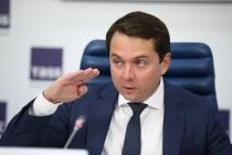 Андрей Чибис сообщил о возможном введении скидок на сортированные отходы