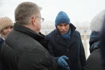 На блогера из Ельца возбудили уголовное дело за оскорбления в интернете липецкого губернатора