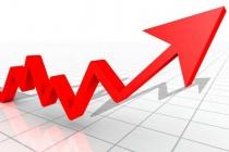 Рост ВВП РФ в апреле ускорился