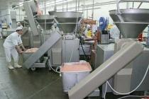 Липецкий «Агро-Реал» до конца года запустит мясоперерабатывающее производство в Краснинском районе