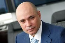 Врио губернатора Липецкой области Игорь Артамонов объяснил принцип подбора управленческого штаба