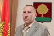 Липецкий губернатор сменил начальника регионального управления ЖКХ