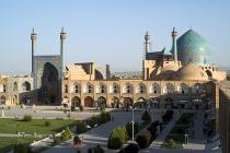 Липецкая область намерена развивать сотрудничество с Ираном