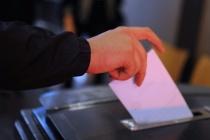 Шестеро липчан перехватили у местного отделения КПРФ инициативу проведения референдума