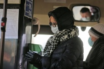Система транспортных карт в Липецке дала сбой из-за отзыва лицензии у банка