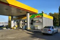 Специалисты «Липецкнефтепродукта» помогают компании «Роснефть» оптимизировать расходы