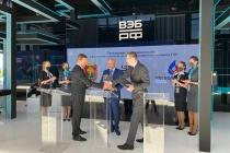 Липецкие власти надеются решить проблемы с водоснабжением после соглашения с РВК