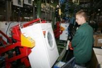 Липецкий «Индезит» заплатит крупный штраф за превышение отходов