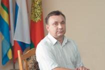 Глава Задонского района собирается засудить липецких сторонников Алексея Навального за клевету
