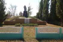 Одним из самых чистых сел Липецкой области признаны Вторые Тербуны