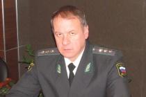 Новый Главный судебный пристав Липецкой области приедет после нового года из Владимира