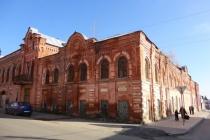 В реконструкцию купеческого облика Ельца могут влить более 2 млрд рублей