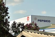 Липецкий завод PepsiCo пытается «сбить» доначисление 414 млн рублей налогов