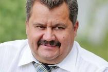 Пётр Игнатов уходит с должности директора издательского дома «Липецкая газета»?