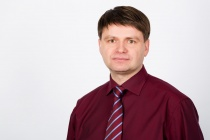 Юрий Костин досрочно сложил полномочия депутата Липецкого областного Совета
