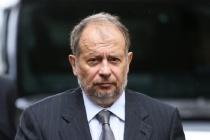 Плативший миллиардный налог в Липецке владелец НЛМК Владимир Лисин сменил место регистрации на Московскую область
