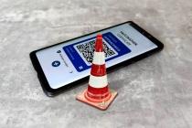 В Липецкой области планируют ввести пропуска в общепит по QR-кодам