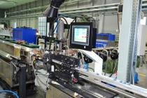 Чаплыгинский механический завод в Липецкой области за два года не смог выйти на планируемый производственный уровень