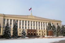 Антисемитская реплика Евгении Уваркиной и громкие отставки не позволили Липецкой области подняться в рейтинге