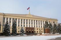 Конфликт вокруг строительства «Строймастером» высотных домов в частном секторе не испортил рейтинг Липецкой области