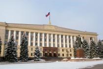 Бывший глава Липецка Сергей Иванов и экс-мэр Данкова Алексей Левин пошатнули рейтинг региона