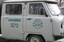 Муниципальное предприятие Липецка «АДС» висит на волоске от упразднения