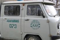 Роструд помог вернуть 4,5 млн рублей работникам липецкой управляющей компании
