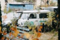 Сотрудников липецкого МУП «АДС» начали уведомлять о предстоящем сокращении