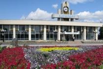 Липецкий аэропорт получит из региональной казны 28 млн рублей на дальнейшую реконструкцию