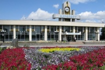 Росавиация намерена профинансировать модернизацию липецкого аэропорта в доле с обладминистрацией