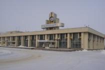 Липецкий аэропорт получит 200 млн рублей на завершение реконструкции взлетной полосы
