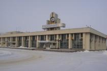 Реконструкция липецкого аэропорта за два года «съест» 1,2 млрд бюджетных рублей