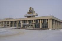 Проект по глобальной реконструкции аэропорта «Липецк» оценили в 33,4 млн рублей