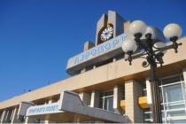 Аэропорт «Липецк» начал осуществлять международные перелеты