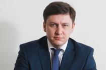 Спикеру горсовета Игорю Тинькову предложил досрочно сложить полномочия бизнесмен Александр Афанасьев?