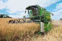 Липецким аграриям грозит приостановка деятельности из-за забывчивости