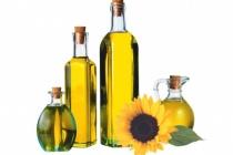 Долги довели липецкого производителя растительных масел «Агро-Ленд» до конкурсного производства