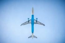 Turkish Airlines подумывает запустить прямые авиарейсы из Липецка в Анталию