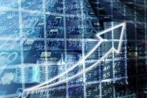 Из-за снижения поступлений по налогу на прибыль доходы бюджета Липецкой области сократились на 6%