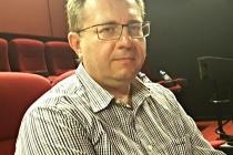 Новым главным редактором «Абирега» назначен воронежский медиаэксперт