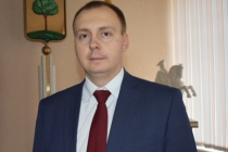Главный транспортник Липецка Александр Алынин «уступит» кресло руководителя своему заместителю?