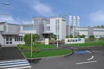 Липецкий «Алтаир» в пандемию наладил поставку обеззораживателей крупнейшим предприятиям региона